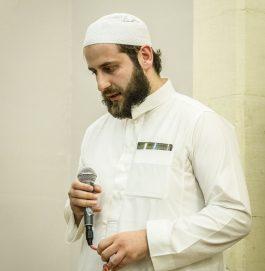ustadh-mohammad-jamili