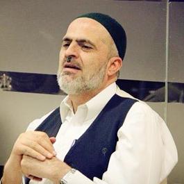 shaykh-samir-al-nass